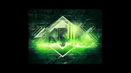 Skrillex - Kyoto ft. Sarah