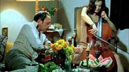 Двойникът (1979)