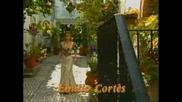 Corazon Salvaje (1993) - Entrada 1