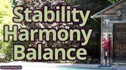 Yoga for Stability, Harmony & Balance of the Mountains -shailaputri Durga -namaste Yoga 182