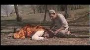 Первая любовь Насреддина (таджикфильм,1977)