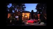 Newport Coast Real Estate | 42 Pelican Point, Newport Coast, Ca 92657