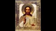 Православие, вера, господь, Иисус Христос, Богородица, молитва, православная песня, православные пес