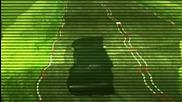 [se7]..sus..vs Alexmaex [lose] 16-14