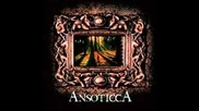 Ansoticca - Weight of the World