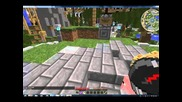 Minecraft Giveaway (vij opisanie i se abonirai)