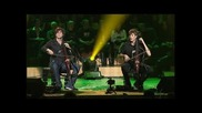 2 Cellos - Smells Like Teen Spirit