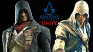 Assassin's Creed Unity 7 Reasons Why I Think Connor Kenway Will Return!!