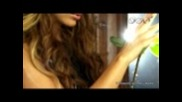 Alisiq i Sarit Hadad - Щом ме забележиш