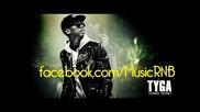 Tyga feat. Honey Cocaine-heisman (part 2 )