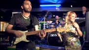 New ! ork. Riko Band - Ot vratata za krakata 2013