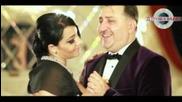 Kristiyana & Vali Vijelie - Talismanul meu (oficial video)