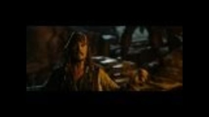 Pirates of the Caribbean 4 : On Stranger Tides | [hd]