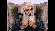 Что такое Медитация. Возвращаясь к Себе