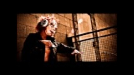 Dj Bl3nd - (wicked mix)