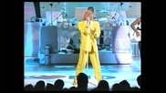 Rod Stewart - This Old Heart Of Mine