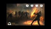 Foreign Beggars - Bank Job (ft. Medison, Ruckspin & Durrty Goodz) [hd]