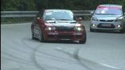 M3 Power Drift
