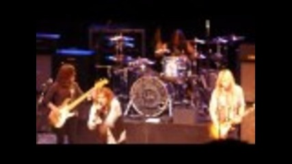 Whitesnake - Is This Love 05/11/11 Live Westbury, Ny New Tour 2011