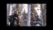 Assassin's Creed - Altair/ezio/connor - I Will Not Bow