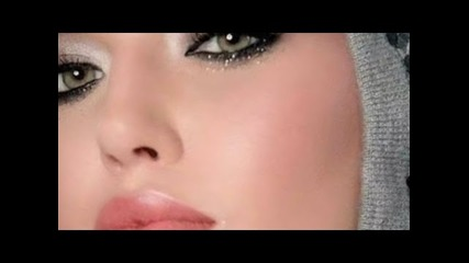 Vaya Con Dios - What's a woman - Какво е жената (превод)