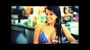 Vasscon & Cherry Bill - Crystal Vibes (just Fine Vocal Remix)