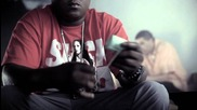 Styles P, Busta Rhymes и Rick Ross-harsh