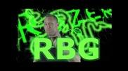 Свифти Rbg Tutorial wow