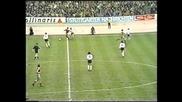 Rfa - Bulgarie 1975