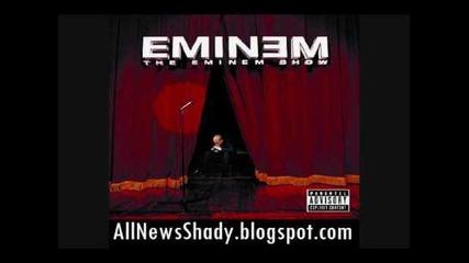 Square Dance - Eminem