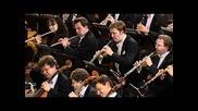 Дворжак симфония 8 Берлинска филхармония