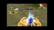 Dreamsland Wizard Cleric Dmg 100 Ff Babel
