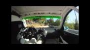 Mg Zr 105 onboard