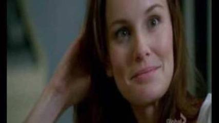 !!! Бягство от затвора сезон 5 (2013год.)