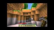 minecraft duo оцеляване Епизод 5