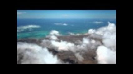 Ningaloo Reef - Western Australia
