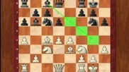 Chess Lesson: Ruy Lopez Opening - Classical Defence