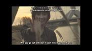 Jay Park- Girlfriend