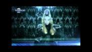 Андреа - Докрай (official Video)