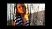 Aleksandra Bucevac feat. Cvija - Kad nestane svijet / 2011 / ( Official Video )