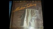 Modern Talking - One In A Million (1985)