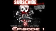 Jackass.3.unrated.hd.episode:1 Download Free