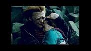 Ron & Hermione - Always