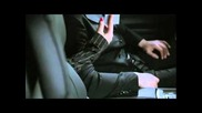 Boris Dali - Dai mi / Дали - Дай ми(dj Version)