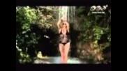 Ивена 2011 - Звукът на лятото (дъц)(official Video)