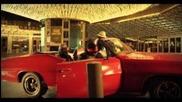 Lil Wayne - No Worries (explicit)