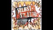 Selbststeller - Bumm Bumm Rattata Klick Klack Peng