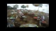 Gopro Hd: Southwick Lucas Oil Ama Motocross 2011