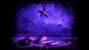 Mузика за дълбок сън