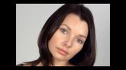 Любовь Надежды (2014) Русские мелодрамы смотреть онлайн 2014